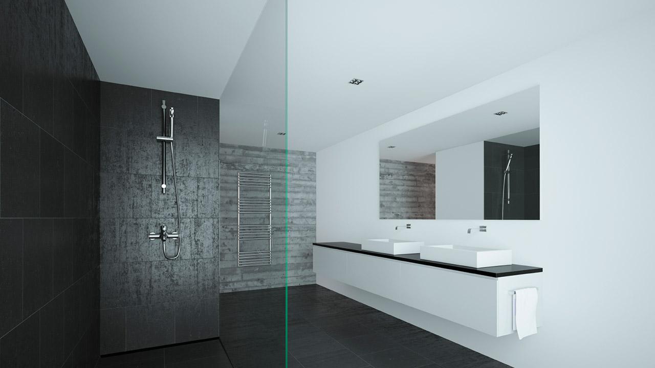 Bathroom lighting ideas nz - Bathroom Renovation Ideas Nz